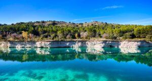 noticias castilla la mancha turismo naturaleza