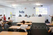 Noticias Albacete economía
