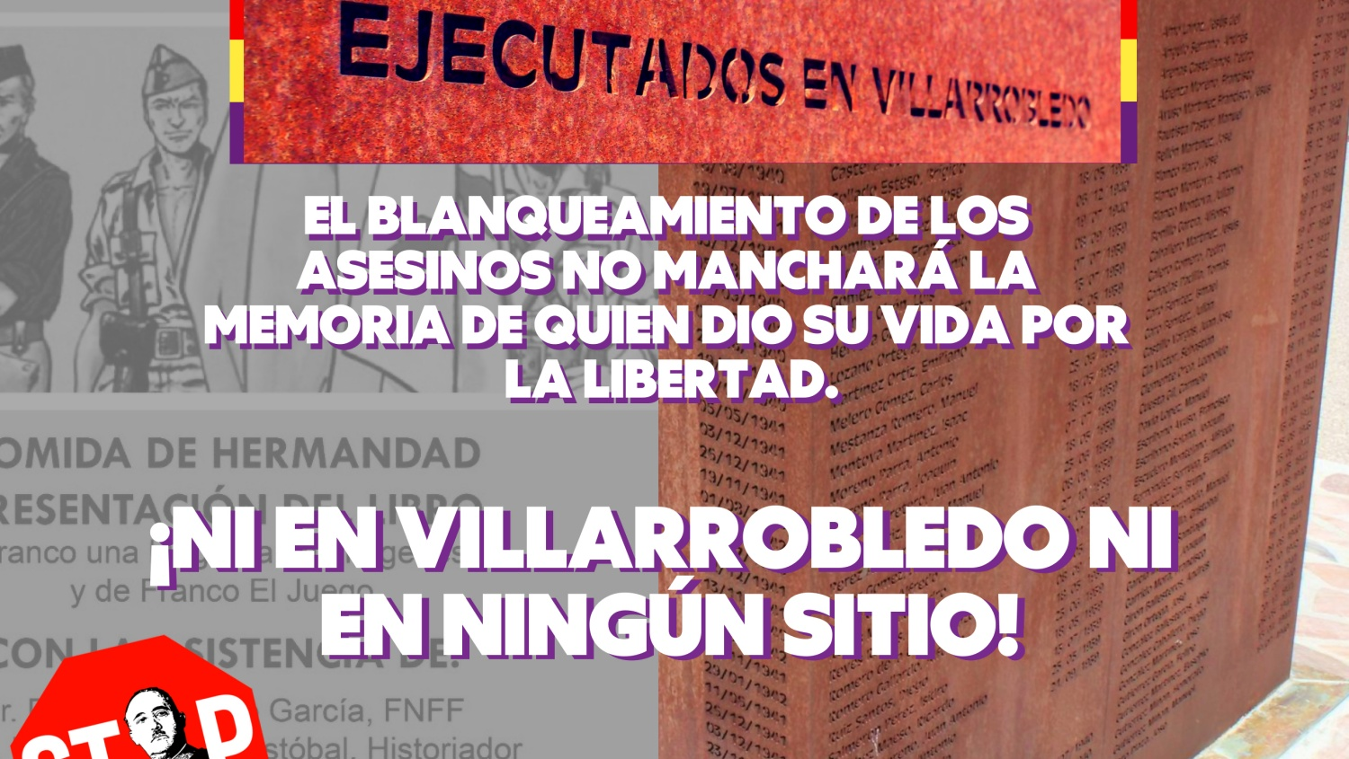 Noticias Villarrobledo
