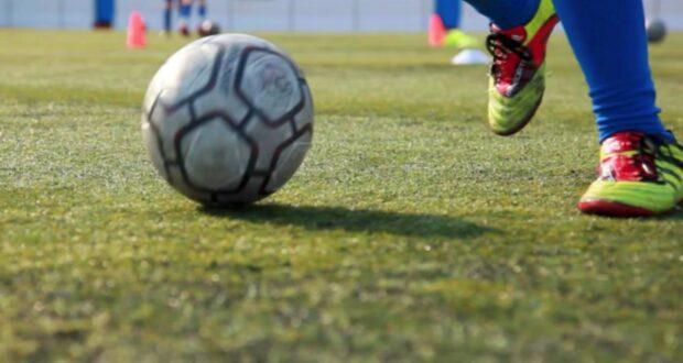 futbol recurso archivo deporte baln