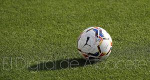 noticias futbol
