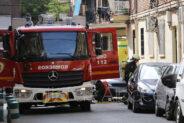 Noticias sucesos albacete