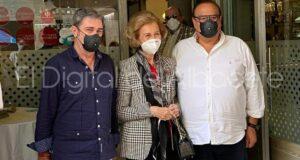 notiicias albacete