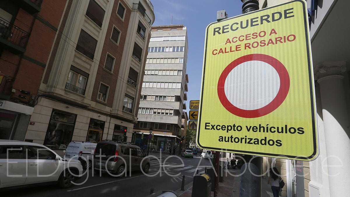 Noticias Albacete