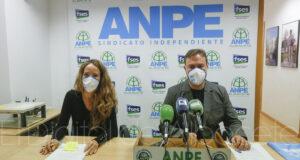 noticias coronavirus albacete educación