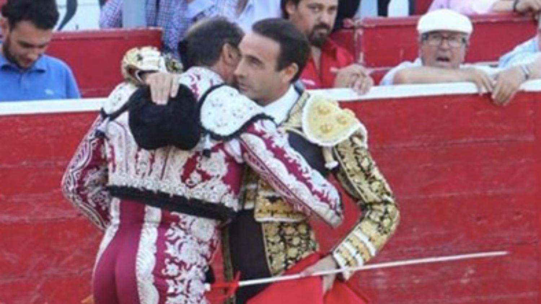 Noticias toros Albacete