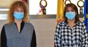 noticias Castilla mancha