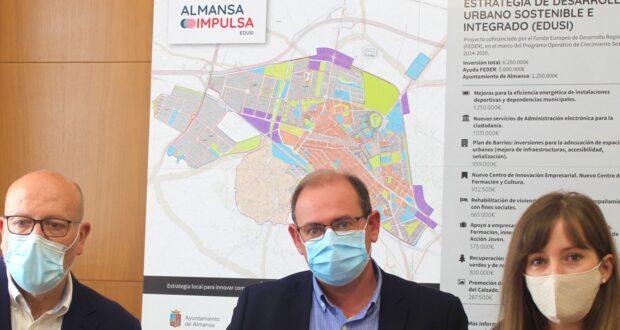 noticias almansa provincia de albacete