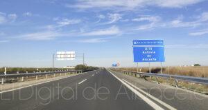 a 31 autovia alicante carreteras archivo albacete 10