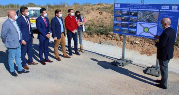 noticias provincia de albacete