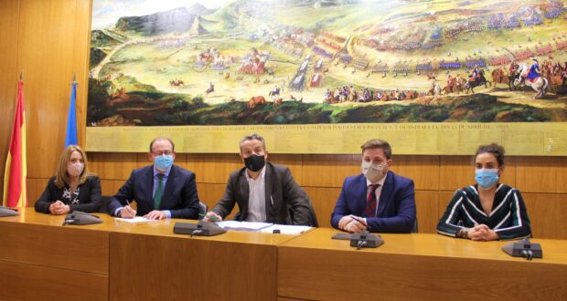 noticias almansa provincia albacete