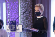 premios san juan 2020 feda  noticia albacete 40