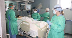 noticias coronavirus castilla-la mancha