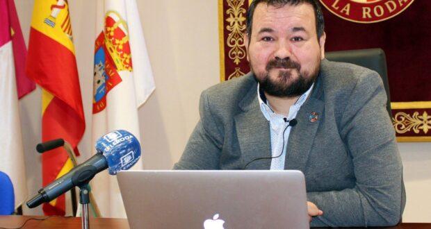 noticias provincia albacete la roda