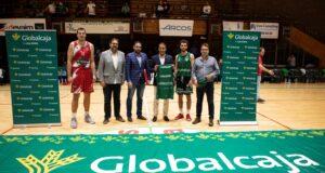 noticias deportes albacete