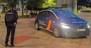 noticia Castilla-la mancha