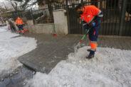 valoriza nieve noticia albacete 7