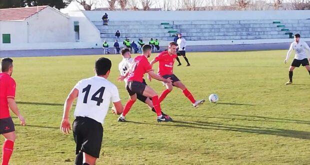 noticias provincia albacete deportes
