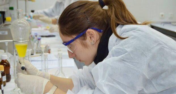 cientifica ciencia