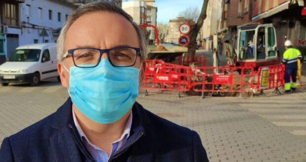 noticias la roda provincia albacete