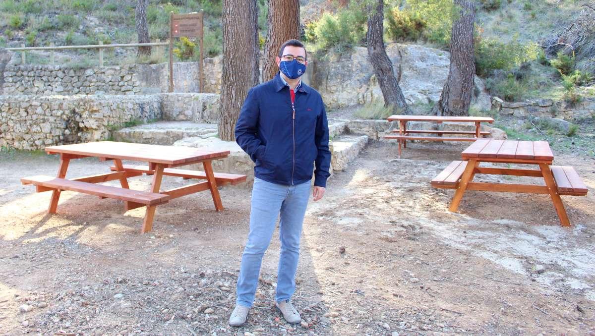 noticias almansa provincia albaceteo