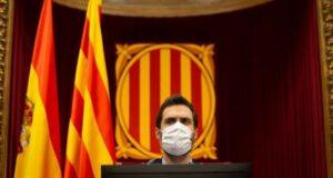 noticias espana