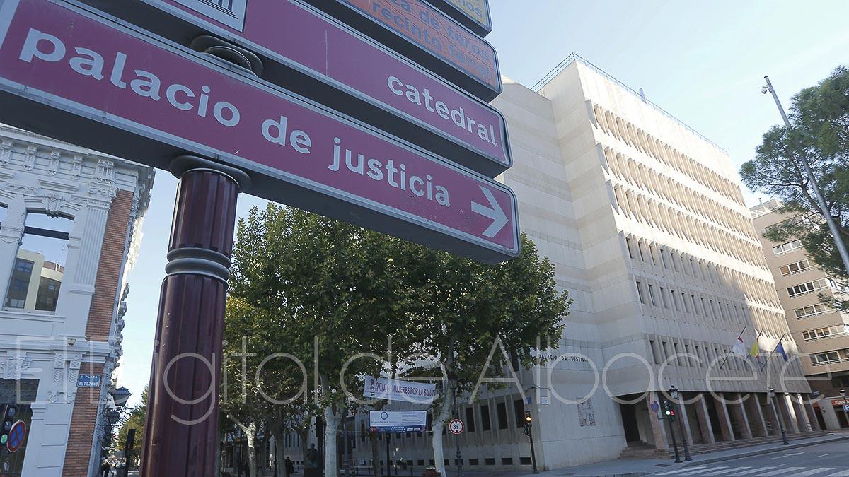 noticias justicia