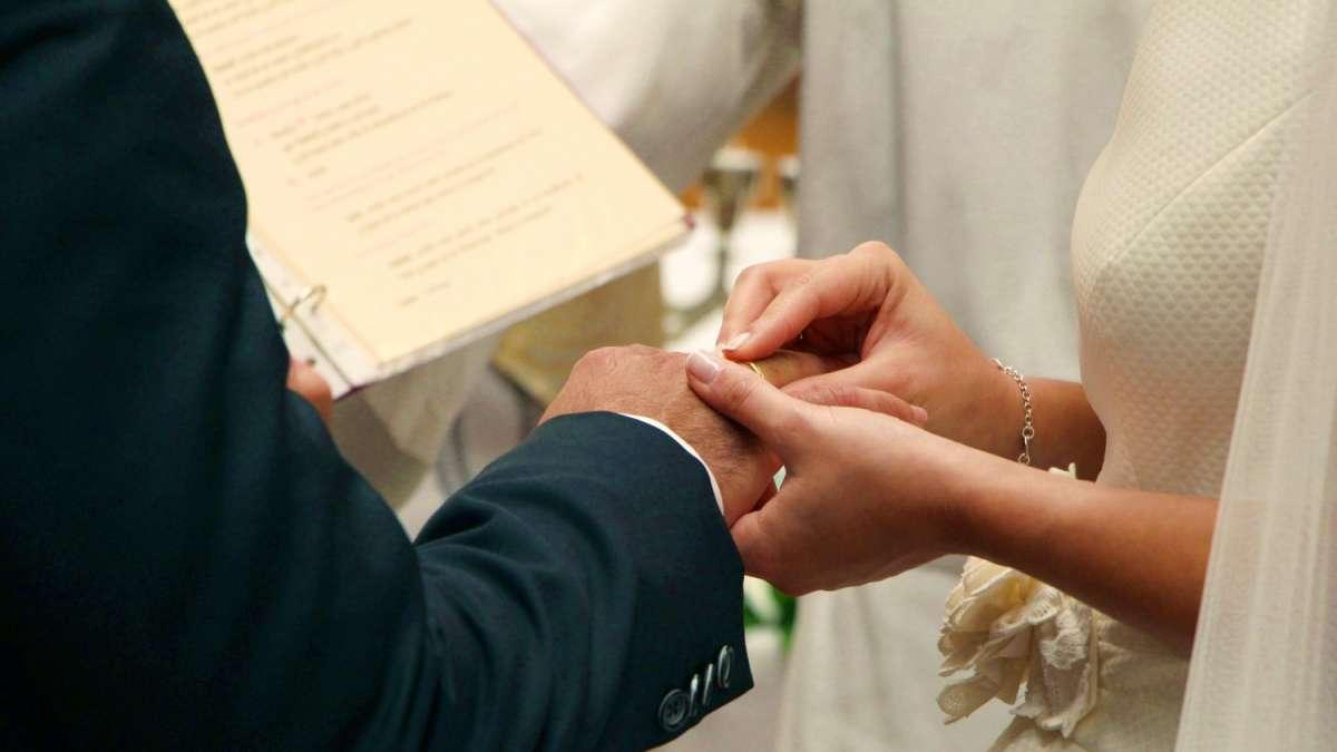 noticias bodas