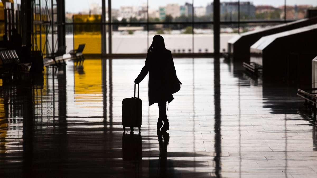 noticias aeropuerto
