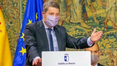 Noticias castilla-La Manchaa