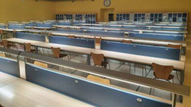 sala de estudios albacete