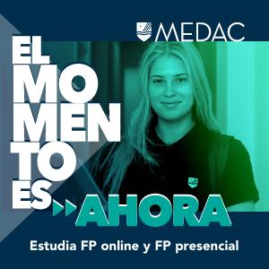 MEDAC