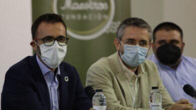 Noticias Castilla-La Mancha