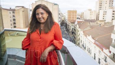 Amelia F Fernández-Pacheco
