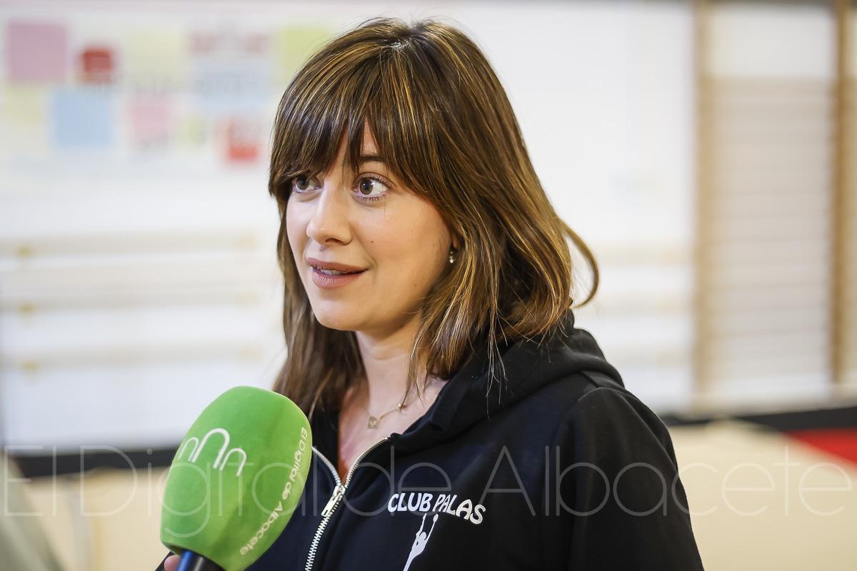 Noticias albacete deportes