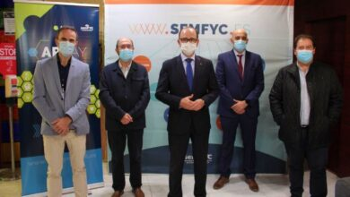 Director General de Asistencia Sanitaria del Gobierno de Castilla-La Mancha