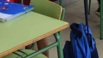 noticias educación castilla-la mancha