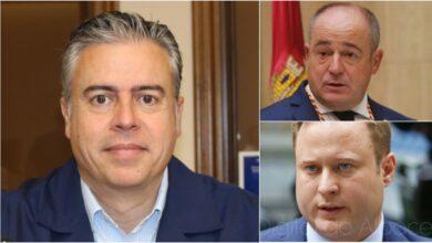 Garijo, Sáez y Casañ